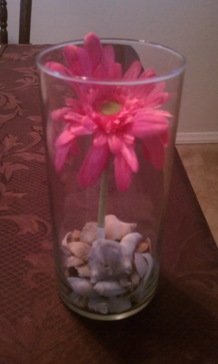 I did this my self went to ac moore craft store bought the for Ac moore and crafts