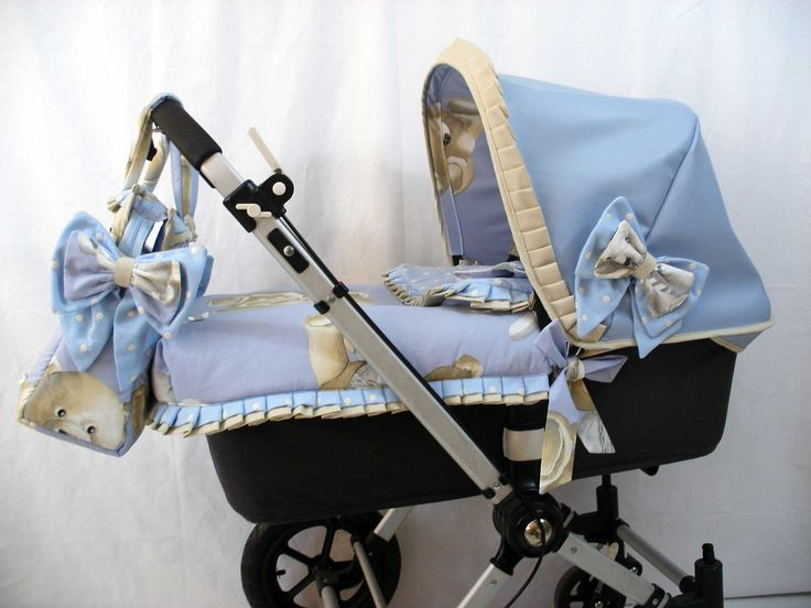 65 best images about carritos on pinterest bugaboo chloe and costura - Fundas bugaboo camaleon originales ...