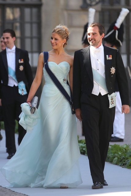 50 best ROYAL FAMILY ~ GREECE images on Pinterest | Royal families ...