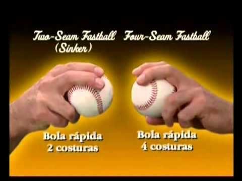 Play Ball Little League! Aprende Béisbol - Pitcheo