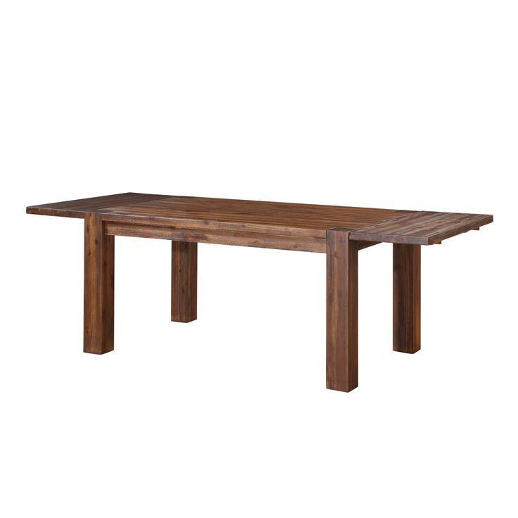 Inspired By The Bold, Industrial Character Of An Early 20th Century Work  Table, The