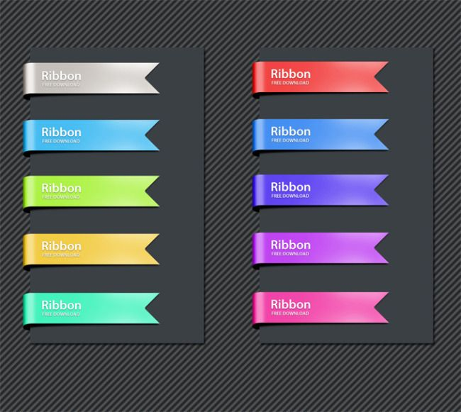8 best Download images on Pinterest Autocad 2010, Divider screen