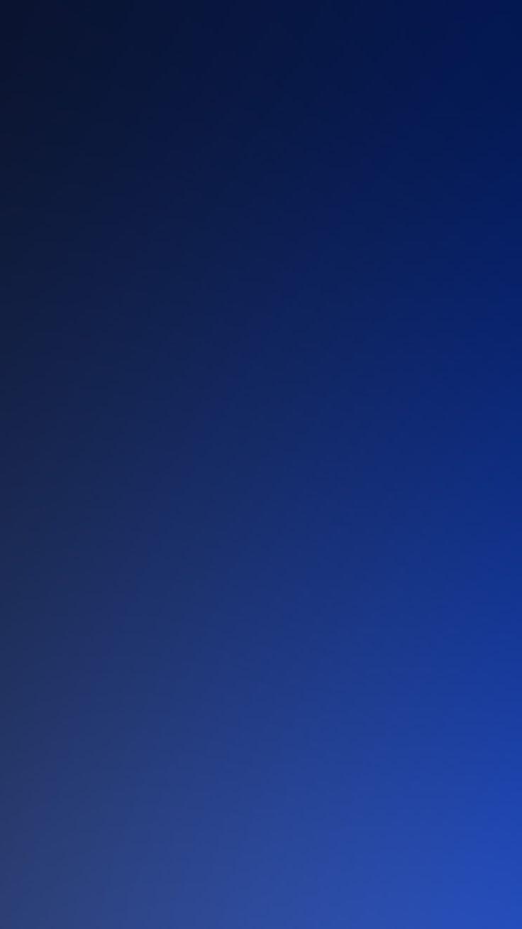 Pure Dark Blue Ocean Gradation Blur Background Iphone 6 Plus Wallpaper Background Plain Wallpaper Iphone Blue Wallpaper Iphone Dark Blue Wallpaper