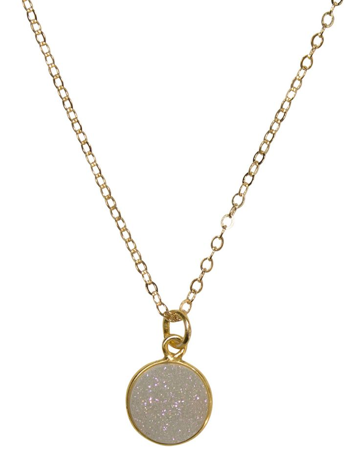 103 best Brooklyn Designs Necklaces images on Pinterest Brooklyn