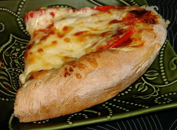 Perfect Pizza Dough Bread Maker