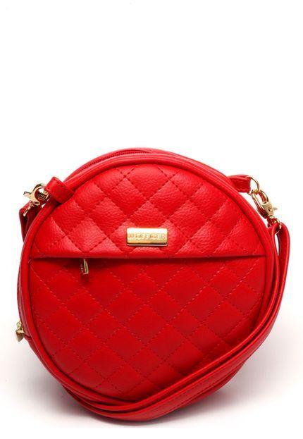 58337bb4a Bolsa Redonda, onde comprar online, where to buy, loja online, compras  online