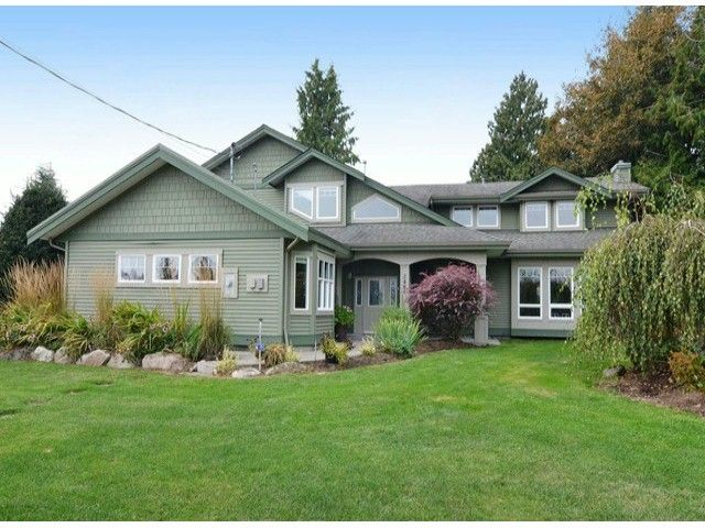 2481 206th St, Langley Property Listing: MLS® #F1430568 http://www.langleyhomesearch.com/listing/f1430568-2481-206th-st-langley-bc-v2z-2b5/