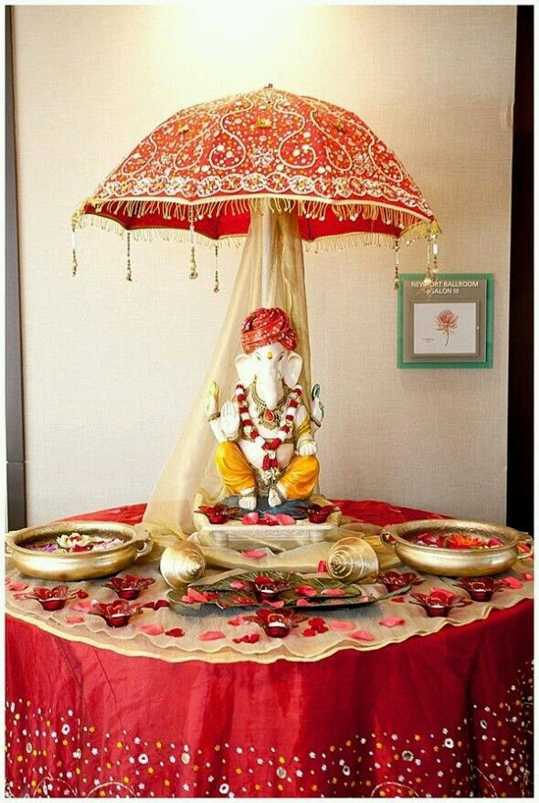 Traditional Hindu Wedding Gifts: 49 Best Images About Pooja Room On Pinterest