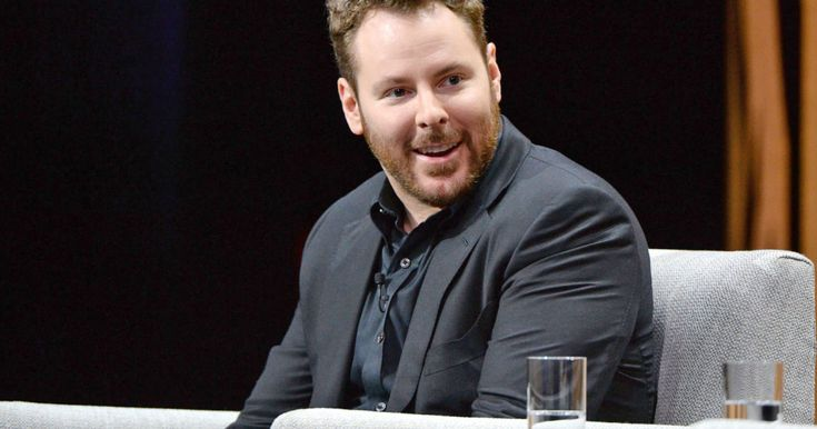 Sean Parker says Facebook 'exploits' human psychology  ||  He said he and other early creators understood this and did it anyway. https://www.engadget.com/2017/11/09/sean-parker-facebook-exploits-human-psychology/?utm_campaign=crowdfire&utm_content=crowdfire&utm_medium=social&utm_source=pinterest