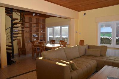 Location vacances Amougies(Mont de l' Enclus) - Gite / maison Amougies(Mont de l' Enclus) particuliers - Annonce A35835