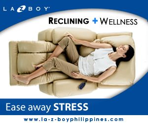 94% of doctors agree that sitting at home in a reclining position reduces stress.  sc 1 st  Pinterest & 49 best La-Z-Boy Philippines images on Pinterest | Philippines ... islam-shia.org