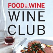 $45 wine credit for my friends! Check out FOOD & WINE Wine Club for hard-to-find wines from around the world delivered to you. http://bit.ly/1rWlMGi