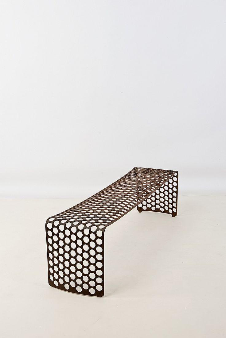 xavier lust furniture