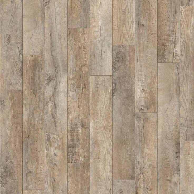 Country Oak 24918 Wood Effect Luxury Vinyl Flooring