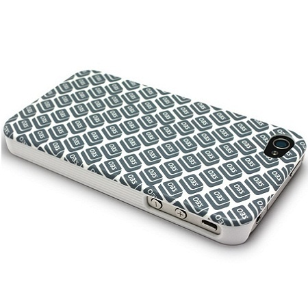 Hot Sale: Simple Fashion Series iPhone 4/4s Cases for Men M5---This case sells $29.99USD,wholesale price on all orders!  Using IMD process ,selection of Germany imported Abrasive materials and imported ink production from Japan .  New surface matte effect.  scratch resistant,scrub ,will never fade. All original design,  Fun,flexible ,protection  Rubbery Smooth surface case  Smooth grid texture for a comfortable frip  Pixel insulation for serious protection