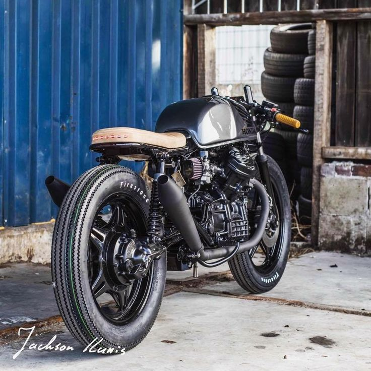 05d0569967aa07a46baf113d74ed5a7d cx cafe racer cafe racers 2277 best cafe racer images on pinterest cafe racers, cafes and  at bakdesigns.co