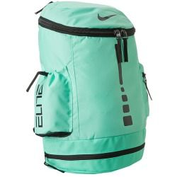 Review Nike - Hoops Elite Team Backpack (Green Glow/Black/Black) - Bags and Luggage price - Zappos is proud to offer the Nike - Hoops Elite Team Backpack (Green Glow/Black/Black) - Bags and Luggage: Long gone are the days of lugging your basketball around in hand. With the Hoops Elite Team Backpack by Nike you can conveniently...