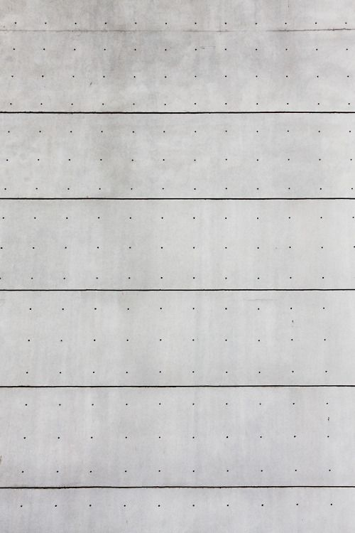 Textured Cement Panels : The best concrete wall panels ideas on pinterest