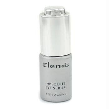 Elemis Absolute Eye Serum 5 Ounce by Elemis at the The Beauty Emporium. A mega moisturizing cocktail of chamomile, comfrey and lavender delivers a soothing dose of hydration
