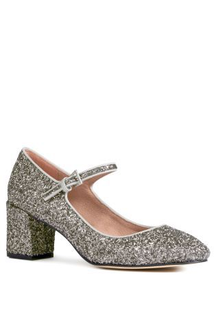 Chie Mihara Wide Fit Shoes Online Uk