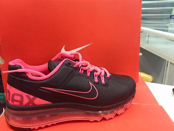 Κερδίστε ένα ζευγάρι Αθλητικά παπούτσια Nike - http://www.saveandwin.gr/diagonismoi-sw/kerdiste-ena-zevgari-athlitika-papoutsia-nike/