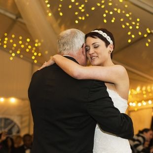 27 special father-daughter wedding songs