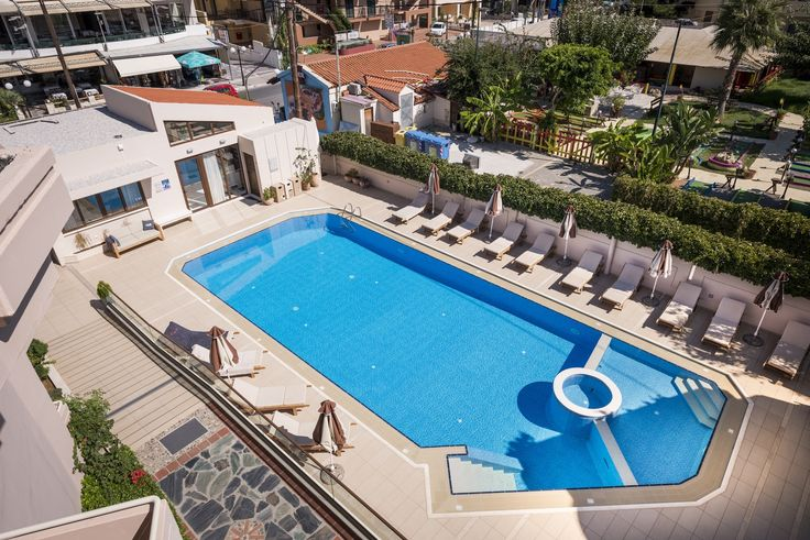 Our hotel swimming pools are all equipped with sunbeds and umbrellas for a comfortable experience! https://www.oscarvillage.com/hotel-pools  #Oscar #OscarHotel #OscarSuites #OscarVillage #OscarSuitesVillage #HotelChania #HotelinChania #HolidaysChania #HolidaysinChania #HolidaysCrete #HolidaysAgiaMarina #HotelAgiaMarina #HotelCrete #Crete #Chania #AgiaMarina #VacationCrete #VacationAgiaMarina #VacationChania