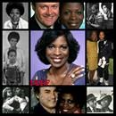 Roxie Roker died in Los Angeles, California of breast cancer at the age of 66.Roxie Albertha Roker was an actress, best known for her role as Helen Willis on the sitcom The Jeffersons, half of the first interracial couple to be shown on regular prime time television. She is the mother of musician L...Roxie Roker died in Los Angeles, California of breast cancer at the age of 66. Roxie Albertha Roker was an actress, best known for her role as Helen Willis on the sitcom The Jeffersons, half of…