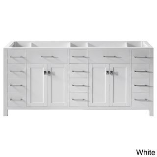 ... 72 Inch Double Sink Bathroom Vanity Cabinet By 99 Best Images About  Condo On Pinterest Base Cabinets