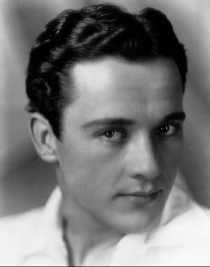 Buddy Rogers (1904-1999) Rogers is best known for his roles in Wings, Abie's Irish Rose, Varsity, and Close Harmony.  Rogers made talkies up to 1957 including This Way Please and Let's Make a Night of It. Rogers was also a jazz musician. He was also a great humanitarian. Rogers had two wives and 2 children. He died in 1999 of natural causes.