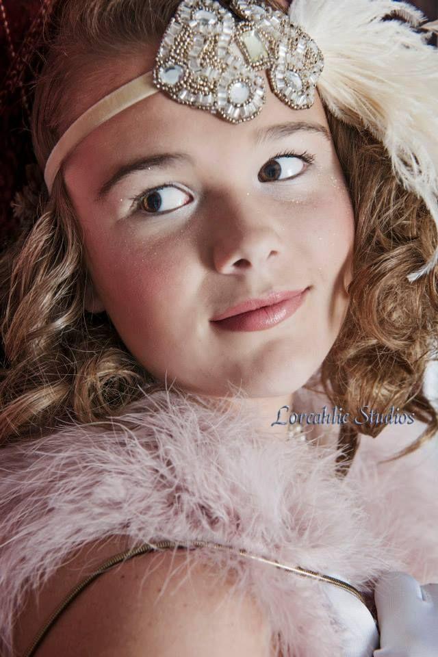 11 besten Pin Up Girls Bilder auf Pinterest  Dallas Pin up girls