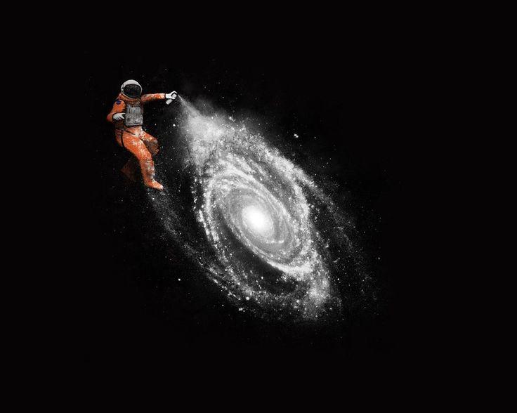 Astronaut Computer Wallpapers, Desktop Backgrounds 1280x1024 Id ...