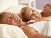 The Science Of Snuggling: 7 Incredible Benefits Of Cuddling  Read more: http://www.yourtango.com/2014217810/love-relationships-amazing-health-benefits-cuddling-after-sex-oxytocin#ixzz37S1BySNI