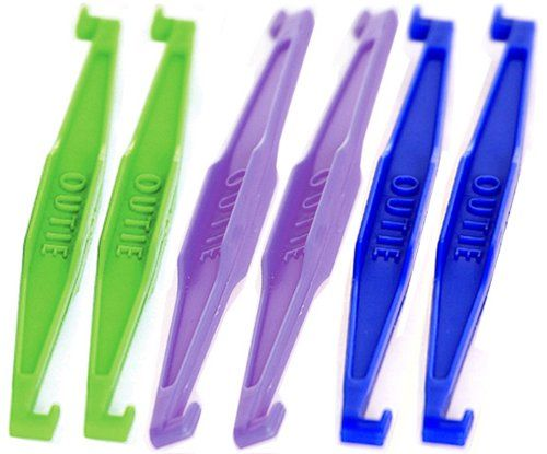 Invisible Braces - Aligner Removal Tool - Outie Tool Outi...