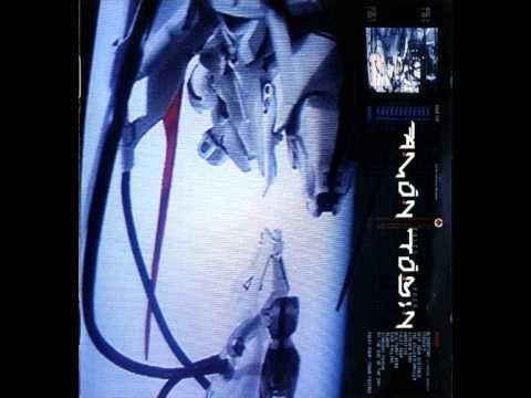 Amon Tobin - Melody Infringement