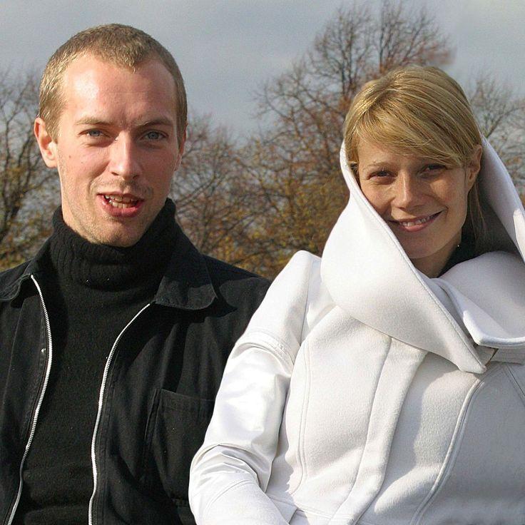 Přicházely další a další role a i v soukromí se herečce dařilo. Znovu se zamilovala a v roce 2003 si vzala Chrise Martina (40) z britské hudební kapely Coldplay