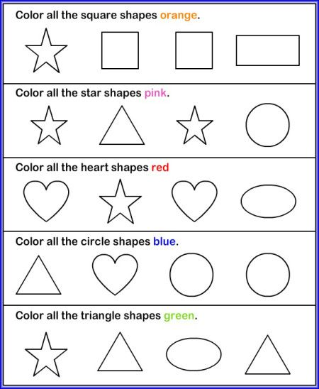 17 best images about esl on pinterest file folder games student and coloring pages. Black Bedroom Furniture Sets. Home Design Ideas