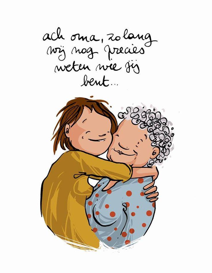 Citaten Over Ouder Worden : Beste ideeën over ouder worden citaten op pinterest