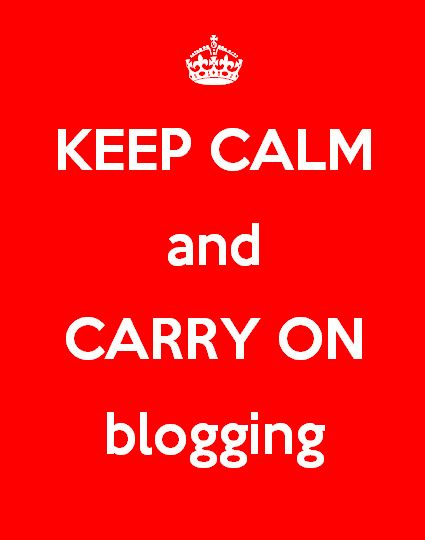 New bloggers should read this to setup a blog for free