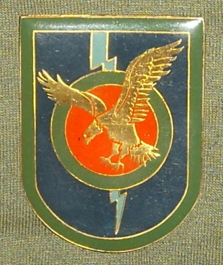 Полицейский спецназ ЮАР. Часть III: towmater_76