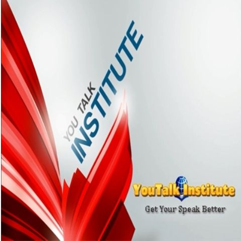 YouTalk Institute