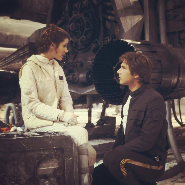"""""""Death is a natural part of life. Rejoice for those around you who transform into the Force. Mourn them do not. Miss them do not. Attachment leads to jealously. The shadow of greed, that is.""""....Yoda.  May The Force Be With You, Carrie Fisher.....the rebellion has suffered another great loss today."""