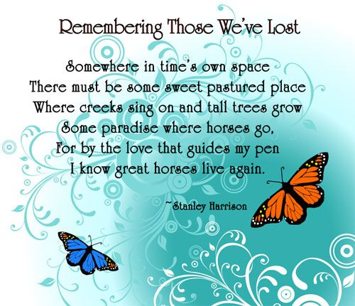 writing a poem about remembrance day quotes