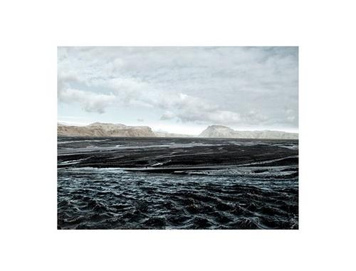 vatnajokul iceland