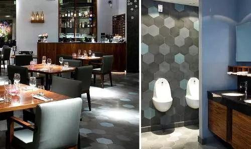 Oltre 1000 idee su piastrelle da parete su pinterest for Piastrelle 25x25