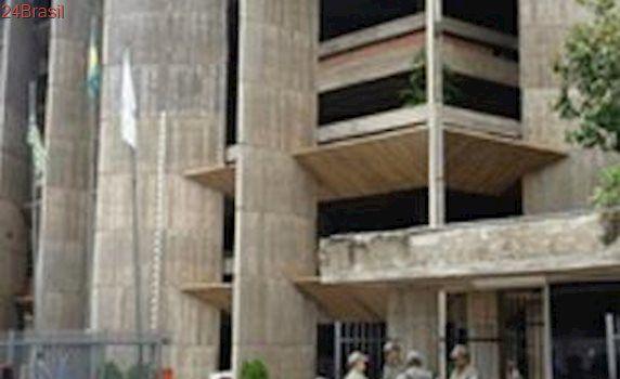TJ-PI, TJ-DF e mais 5 tribunais já usam controle eletrônico de prazos prisonais