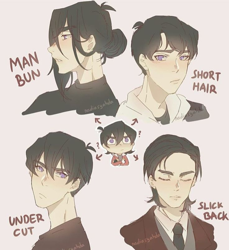 The bottom right isn't supposed to look good...., but the way the author has drawn him makes him look fucking beautiful. Is this the geelinv when in fan fics the person that you like looks like shit but in your