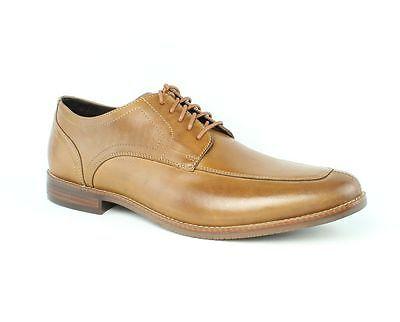 17 Best ideas about Size 14 Mens Shoes on Pinterest | Cheap vans ...