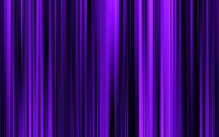 фиолетовые фоны в полоску: 14 тыс изображений найдено в Яндекс.Картинках