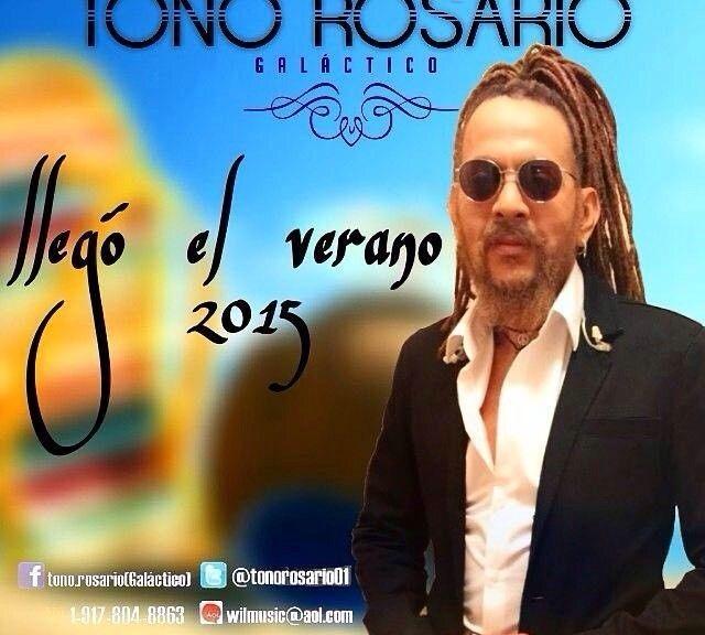 Toño-Rosario-–-Llego-el-verano